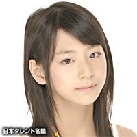 ☆☆☆ 西内まりや ☆☆☆ Part.6©2ch.net YouTube動画>19本 ->画像>363枚